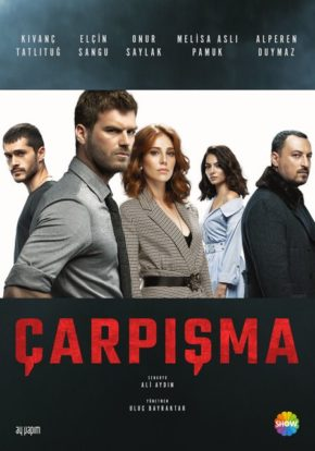 Watch All Turkish series with English subtitle